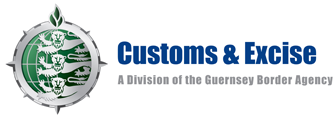 Customs and Excise Service